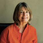 Helen Currie Foster