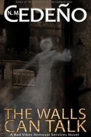 2017-TheWallsCanTalk-eBook-2250X1500-c