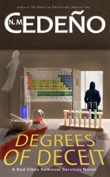 2019-DegreesofDeceit-eBook (1)