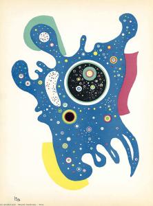 https://commons.wikimedia.org/wiki/File:Wassily-kandinsky-stars.jpg