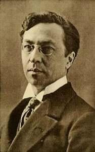 https://commons.wikimedia.org/wiki/File:Vassily-Kandinsky.jpeg