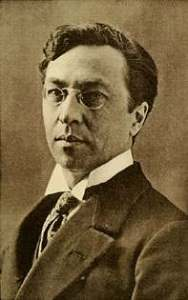 https://commons.wikimedia.org/wiki/File:Vassily-Kandinsky.jpeg