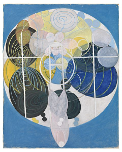 https://commons.wikimedia.org/wiki/File:Hilma_af_Klint_1907_-_The_key_to_the_work_up_to_this_point.jpg